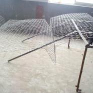 石笼网箱价格水利工程导流石笼网图片