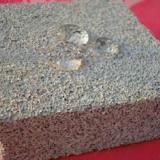 5公分厚复合水泥发泡保温板生产厂家 5公分厚复合水泥发泡保温板生产厂