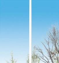 供应多款高杆中杆灯