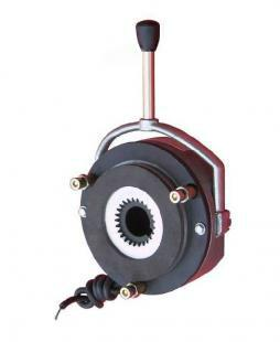 供应DLTZ3-150盘式电磁失电制动器