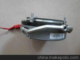 供应DMZ1-150盘式电磁失电制动器