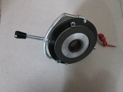 供应宜宾力源电机制动器DLTZ3-40/力源电机制动器价格/力源电机