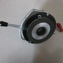 供应宜宾力源电机制动器DLTZ3-40/力源电机制动器价格/力源电机图片