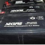 厦门电池回收网,废旧电池收购电话,角美叉车电池回收厂家