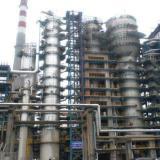 晋江化工设备回收价格,晋江化工设备回收行情,晋江化工设备收购