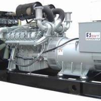 安溪潍坊发电机回收,安溪玉柴发电机回收,安溪专业回收发电机