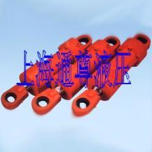 冶金设备液压缸