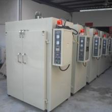 供应恒温电热烘箱.工业烤箱,电热设备,恒温电热干燥箱,干燥箱优质干燥箱批发