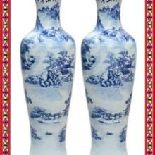 雕龙大花瓶   雕龙大花瓶  手绘大花瓶   雕龙大花瓶  手绘大花瓶