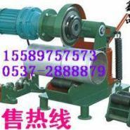 供应【76-219型电动切管机、Φ76-Φ325mm电动切管机】
