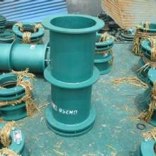 供应大庆柔性防水套管防水套管双鸭山批发