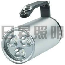 RJW7101/LT LED手提式防爆探照灯 畅销探照手电筒