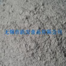 供应薏米粉