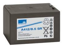供应sonnenschein蓄电池A4128.5SR№阳光蓄电池代理