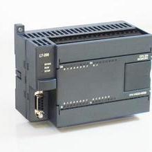 供应PLC进口代理