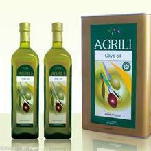 供应橄榄油进口清关报关