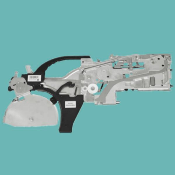 供应三星贴片机料枪送料器8mm图片