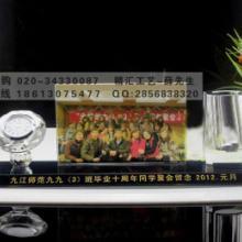 郑州同学聚会纪念品批发 郑州同学毕业十周年纪念品定做 郑州校庆纪念品