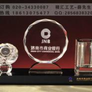 广州公司周年庆典纪念品定做图片