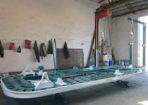 供应烤漆房校正仪
