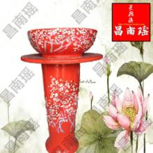 供应陶瓷洗具用品/台上台下盆