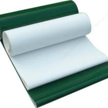 供应乳白色橡胶带
