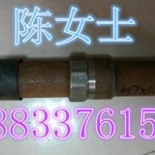 固原声测管厂家,钳压式声测管价格,声测管现货批发