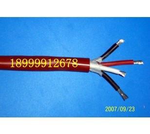 供应西藏拉萨高温电缆YGG