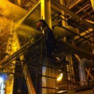 杭州工业管道清洗图片