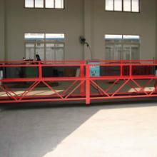 供应建筑机械租赁公司