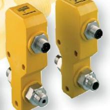 供应流量传感器价格,流量传感器代理,流量传感器供应商,流量传感器厂家