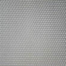 供应新疆滤布丙纶534