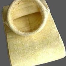 供应新疆氟美斯,氟美斯针刺毡除尘袋,氟美斯除尘滤袋,氟美斯覆膜除尘袋