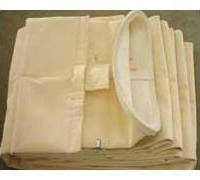 供应新疆氟美斯除尘袋,新疆氟美斯除尘袋厂家直销,新疆氟美斯除尘袋厂