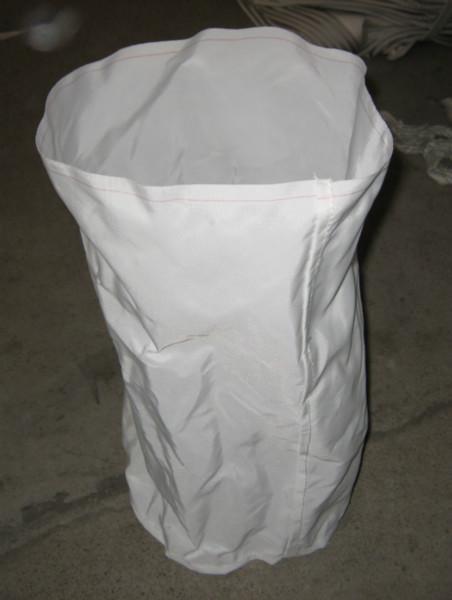 供应新疆维纶295-104滤布