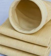 供應新疆高溫除塵袋之聚苯硫醚除塵袋圖片