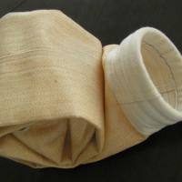 供应新疆高温除尘袋生产厂家