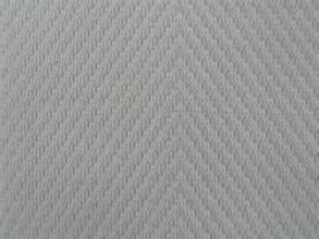 供应新疆单复丝滤布,新疆单复丝滤布专业生产厂家,新疆单复丝滤布批发商