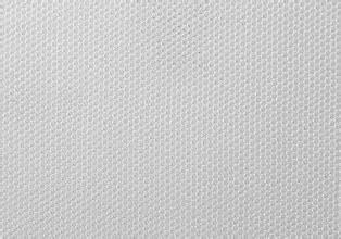 供应新疆丙纶针刺无纺布