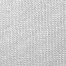 供应新疆丙纶针刺无纺布批发