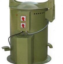 厂家直销35型五金件脱油机-甩油机-35型铁屑脱油机专业生产厂家