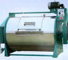 供应GX-200KG工业水洗机(洗净率高)-水洗机价图片厂家直销
