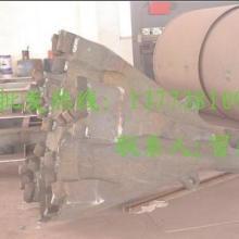 供应桩工机械装载机械工程机械配件