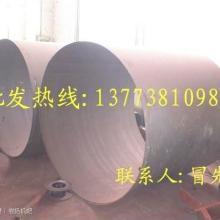 供应起重机混凝土机械路面机械