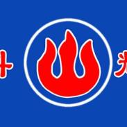 MA-2010型号热塑性树脂图片