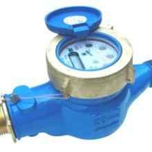 供应水表,北京水表厂家,北京水表价格