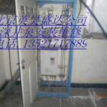 供应变频器变频柜安装调试批发