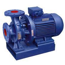 供应单级泵厂家,上海单级泵,广东单级泵