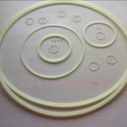 聚氨酯O型圈52图片