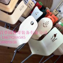 供应餐桌椅电话13906326368批发